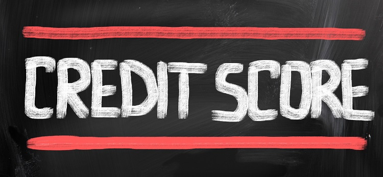 7 Principles that Help Protect Your Credit Score